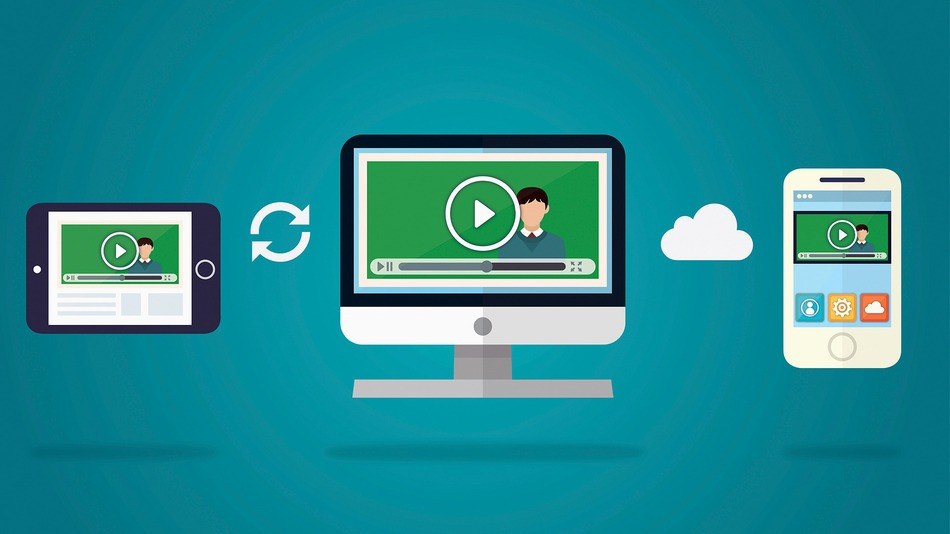 Video Marketing Millennials