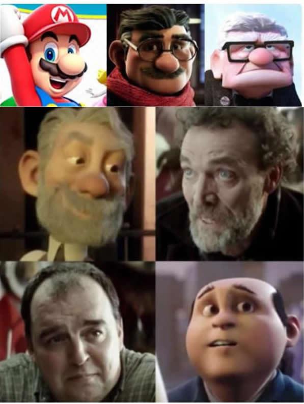 memes-loteria-navidad-2015