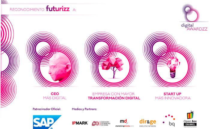 digital_awardzz_blog-fw