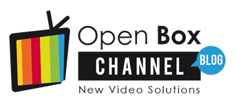 Blog Open Box Channel
